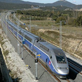 Ferrocarrils i transports